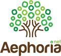 aephoria_logo