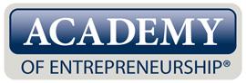 akep_logo