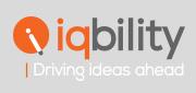 iqbility_logo_